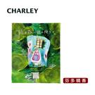 《日本製》CHARLEY 舞降綠林入浴劑...