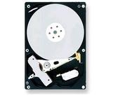 Toshiba 4TB (MD04ABA400V)【監控碟】128MB/5400轉/三年保【刷卡含稅價】