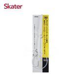Skater 造型吸管水壺(350ml)替換吸管墊圈組[衛立兒生活館]