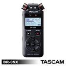 【日本 TASCAM】達斯冠 DR-05...