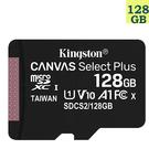 KINGSTON 128GB 128G ...
