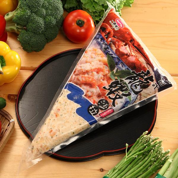 龍蝦沙拉(250g)
