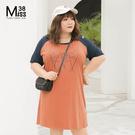 Miss38-(現貨)【A05690】大...
