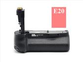 【聖影數位】Pixel 品色 E20 電池手把 for 5D Mark IV 5D4 開年公司貨