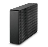 """【現貨】 6TB 3.5"""" 外接硬碟 STEB6000403"""