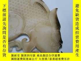 二手書博民逛書店SOTHEBYS罕見蘇富比 2019 中國藝術 IMPORTANT CHINESE ARTY273682 SO