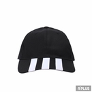 ADIDAS 運動帽 3S BSBL CAP-GE6134