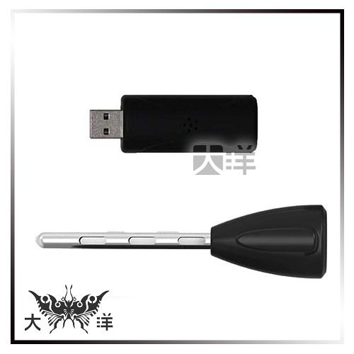 ◤大洋國際電子◢ 海碁HILA Win-RH05 Windoes USB溫濕度感測記錄器 電源溫度監控 恆溫控制器