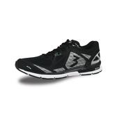 綜訓 慢跑 360度全方位鎖定保護361-FRACTAL (男鞋)