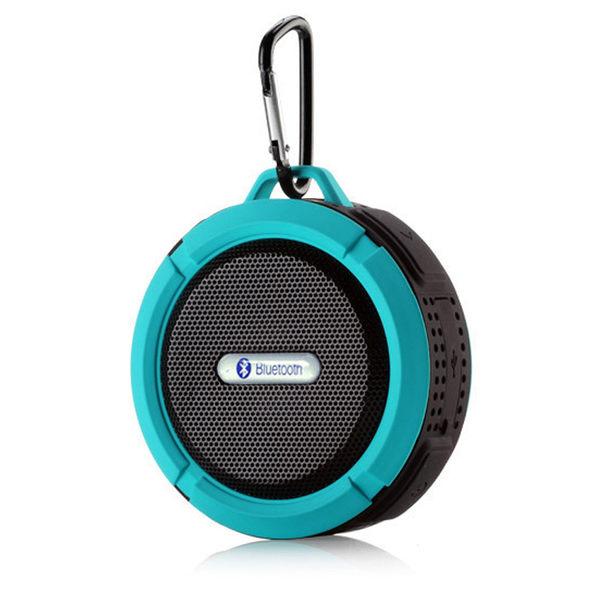 喇叭音箱現貨快出音響喇叭音箱電腦喇叭音響迷你便攜防水重低音低音炮