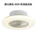 【燈王的店】億光 LED 40W 可調光...