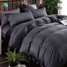 天絲 Tencel 西舍 床罩 雙人七件組 100%雙面純天絲 伊尚厚生活美學