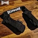 『VENUM旗艦館』DEEPBOMB拳套乾燥包 竹炭乾燥包 拳套除臭防霉專用 防潮棒 除臭棒 拳套保養