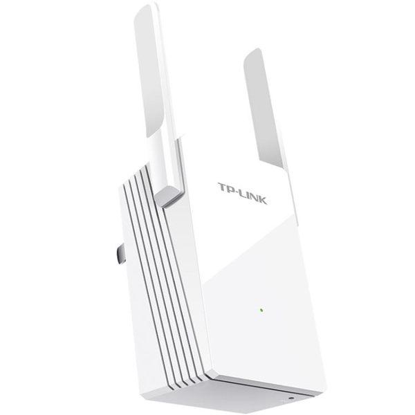 TP-LINK無線WIFI信號放大器增強路由穿墻王擴展第七公社