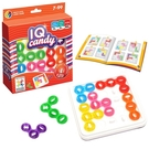 《 信誼 - Smart Games 》IQ 聰明糖 /  JOYBUS玩具百貨