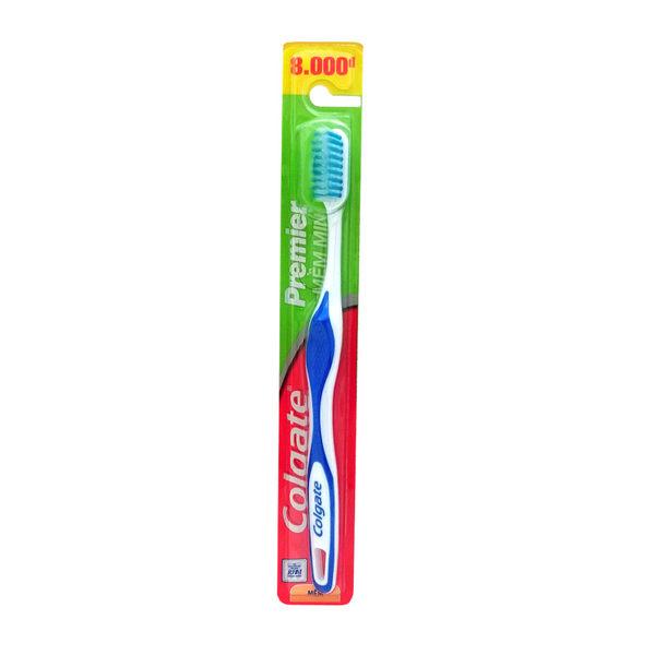 (買一送一) Colgate 強效潔淨牙刷 *維康*