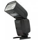 ROWA  600EX-RT 頂級閃光燈 ETTL CANON 相機專用