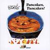 PANCAKES PANCAKES /CD