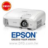 (促銷殺)EPSON  TW5300 1080P家庭劇院 投影機 公貨 EH-TW5300  公司貨