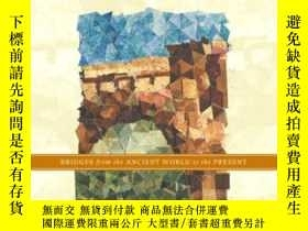 二手書博民逛書店Historical罕見Foundations Of EducationY364682 Tehie, Jani