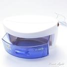 元寶型紫外線消毒櫃 美容美發美甲工具消毒器紫外線 臭氧 果果輕時尚
