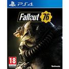 [下標現折30$]免運費 可刷卡●首度開放世界多人連線●PS4 異塵餘生 76 中文版 Fallout 76 實體光碟