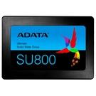 ADATA 威剛 Ultimate SU800 512G BK C SSD 2.5吋 SATA 固態硬碟