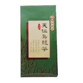 天仁烏龍茶600g【愛買】
