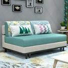 折疊沙發床 沙發床可折疊多功能簡約現代客廳小戶型款簡易經濟單雙人兩用