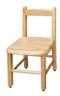 HY-742-1   六代椅(座高25公...
