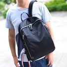 後背包男士後背包韓版潮背包牛津布休閒大容量學生書包女時尚電腦旅行包 玩趣3C