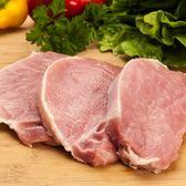 巧活食品 能量豬-里肌烤肉片