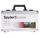 ◎相機專家◎ Datacolor Spyder5 Studio 印表機校色器 (旗艦組) 正成公司貨
