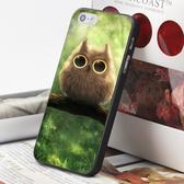 [機殼喵喵] iPhone 7 8 Plus i7 i8plus 6 6S i6 Plus SE2 客製化 手機殼 158