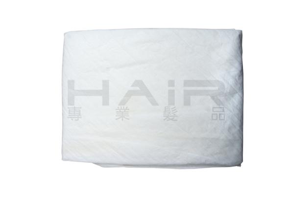 剪髮專用超大有袖圍巾(6001-1)【HAiR美髮網】