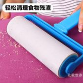 黏毛器可撕式滾筒衣服除毛器吸毛器衣物沾毛刷毛器黏塵紙去毛神器促銷大減價!
