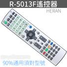 HERAN禾聯碩液晶電視遙控器 (專用款...