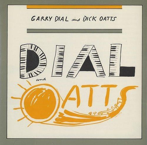 停看聽音響唱片】【CD】Dial and Oatts