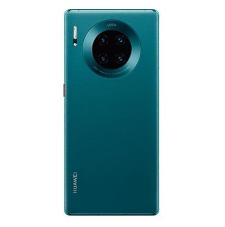 全新未拆HUAWEI Mate 30 Pro 5G 8GB+128GB 雙卡雙待 LIO-AN00 50X變焦 保固兩年