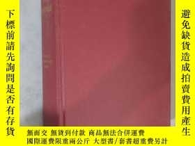 二手書博民逛書店Canadian罕見Municipal Government By Kenneth Grant Crawford