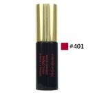 YSL 奢華緞面漆光唇釉#401 2g MINI版《小婷子》