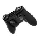 【全新ASUS ROG 3 KUNAI GAMEPAD遊戲控制器】ZS661KS黑(手遊、搖桿、專用)