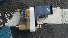 【麗室衛浴】維修零件 INAX REGIO 全自動馬桶 DV-R115 檔水馬達