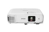 EPSON EB2247U 亮度4200流明 WUXGA(1080P)原生解析度商務專用投影機