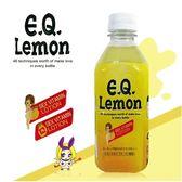 送現金券贈禮日本飲料瓶潤滑液-檸檬果汁-礦泉水-烏龍茶-運動飲料350ML成人玩具整人玩具潤滑劑