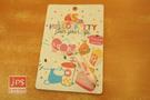 Hello Kitty 凱蒂貓 45週年 放大鏡 KRT-211985