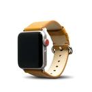 【實體店面】Alto Apple Watch 皮革錶帶 38mm