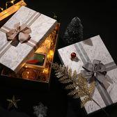 禮盒超大禮物盒禮盒包裝盒大號禮品盒大包包生日禮物盒子鞋子特大男生-凡屋