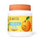橘子工坊 衣物溫和無氯漂白粉 450g【新高橋藥妝】