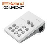 小叮噹的店 - Roland 樂蘭 GO:LIVECAST 直播神器 手機直播專用